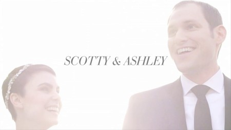 Scotty + Ashely