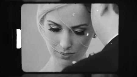 Michael + Paige