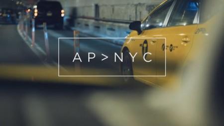 AP > NYC